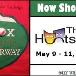 Theatre Huntsville Presents The Fox on the Fairway