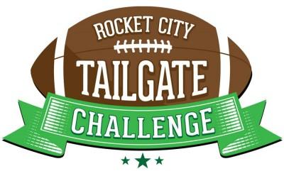 Rocket City Tailgate Challenge 2014